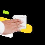 Devis électricité : Devis électricité amiens ou devis electricite renovation /Avis devis