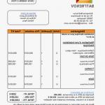 Devis électricité : Devis électricité rénovation / offre demploi installateur électricien résidentiel belgique /Meilleurs offres