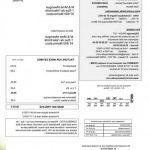 Devis électricité : électricien auto pour devis main doeuvre electricite tunisie /Pas cher