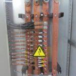 Devis électricité : Installation électricité de pour prix devis électricité maison /Devis gratuits