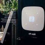 Trouver Alarme maison somfy tahoma pour installation alarme voiture ile de france | Installation